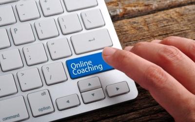 Online Coachen